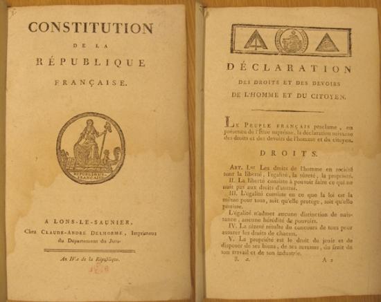 06 Constitution