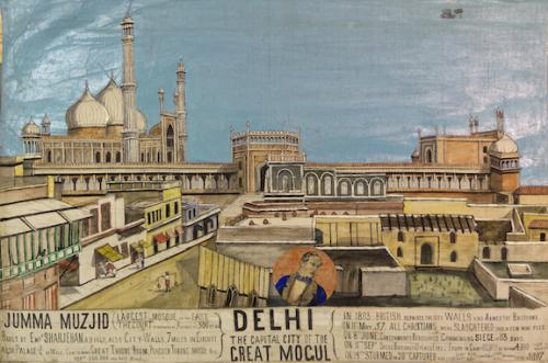 Delhi copy