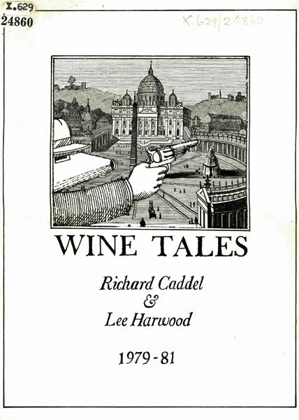 5 Hodgkiss blog Wine Tales