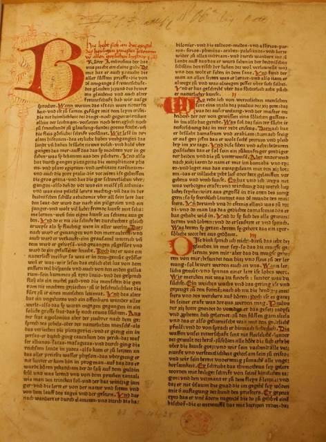 Bible IC.506