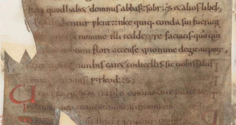 Cotton_ms_tiberius_a_xv_f168v