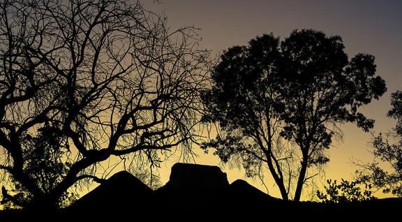 Entabeni---Limpopo