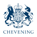 Chevening coat of arms