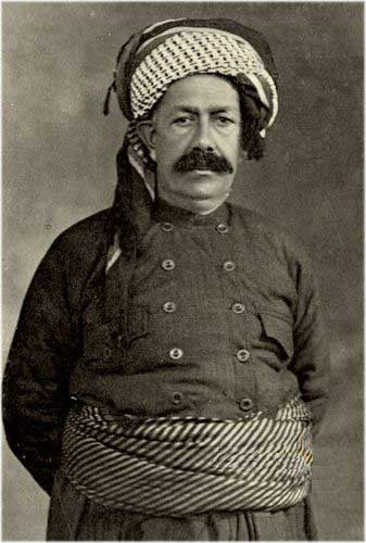 Sheikh_Mahmoud_-_Kurdistan's_King_(1918-1922)