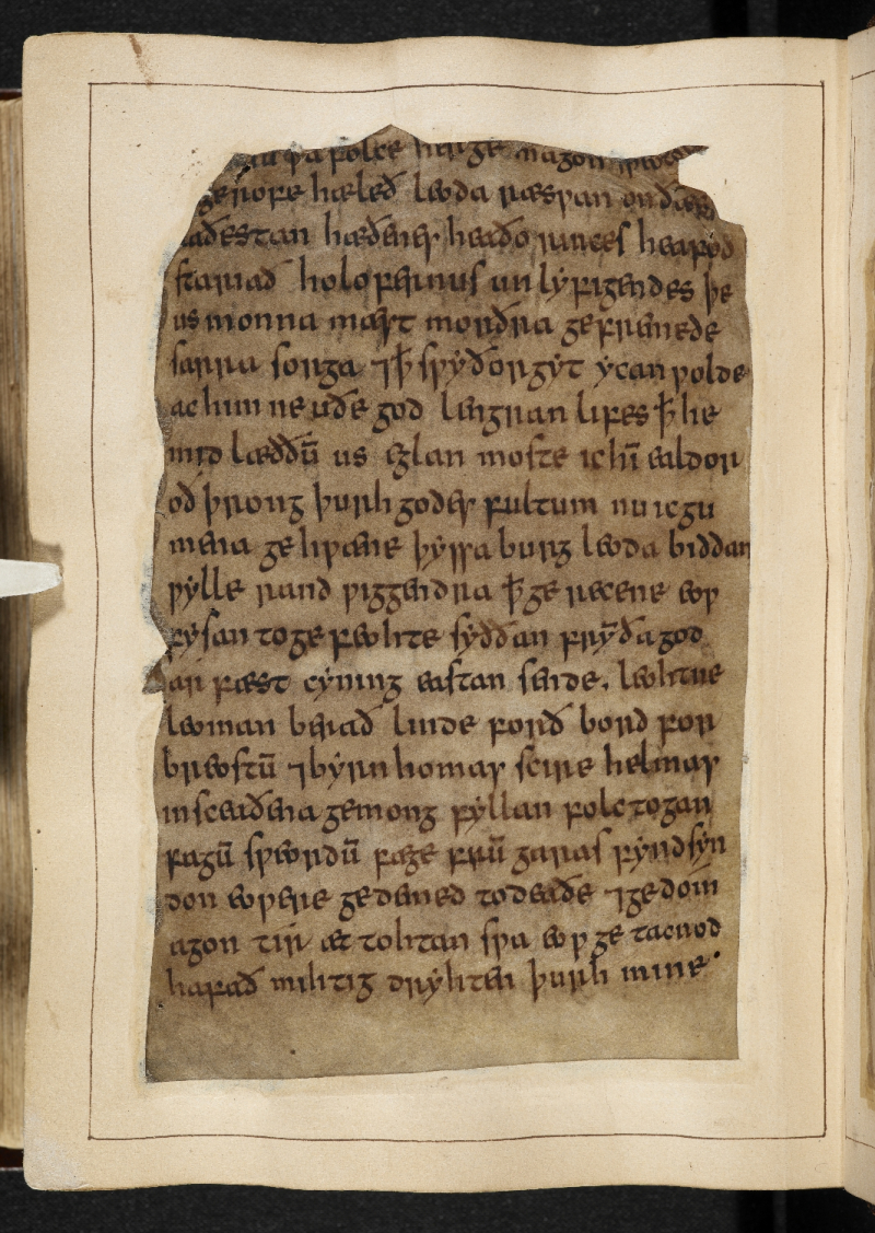 Cotton_ms_vitellius_a_xv_f206v