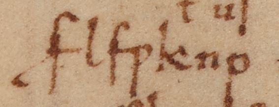 Cotton_ms_titus_d_xxvii_f013v - Copy - Copy (2)