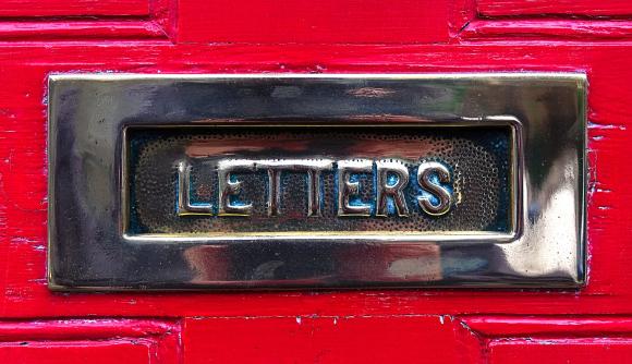 Letterbox-1926493_1920
