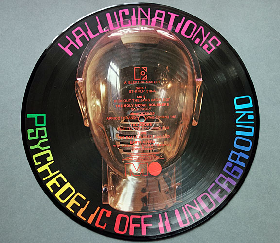 Hallucinations-picture-disc