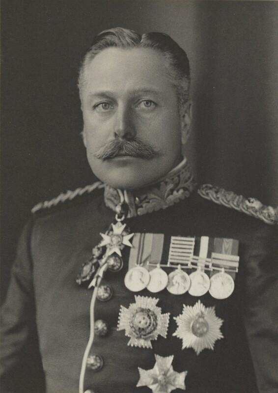Douglas-Haig-1st-Earl-Haig