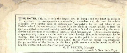 Bertini manager blurb-page-001