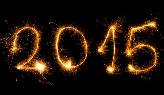Top tips for 2015: Build your business dreams - Innovation and ...