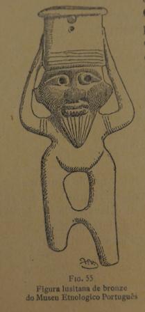 Beards - Ancient