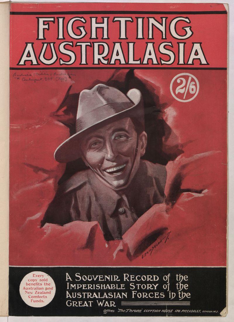 Fighting-australasia-cover