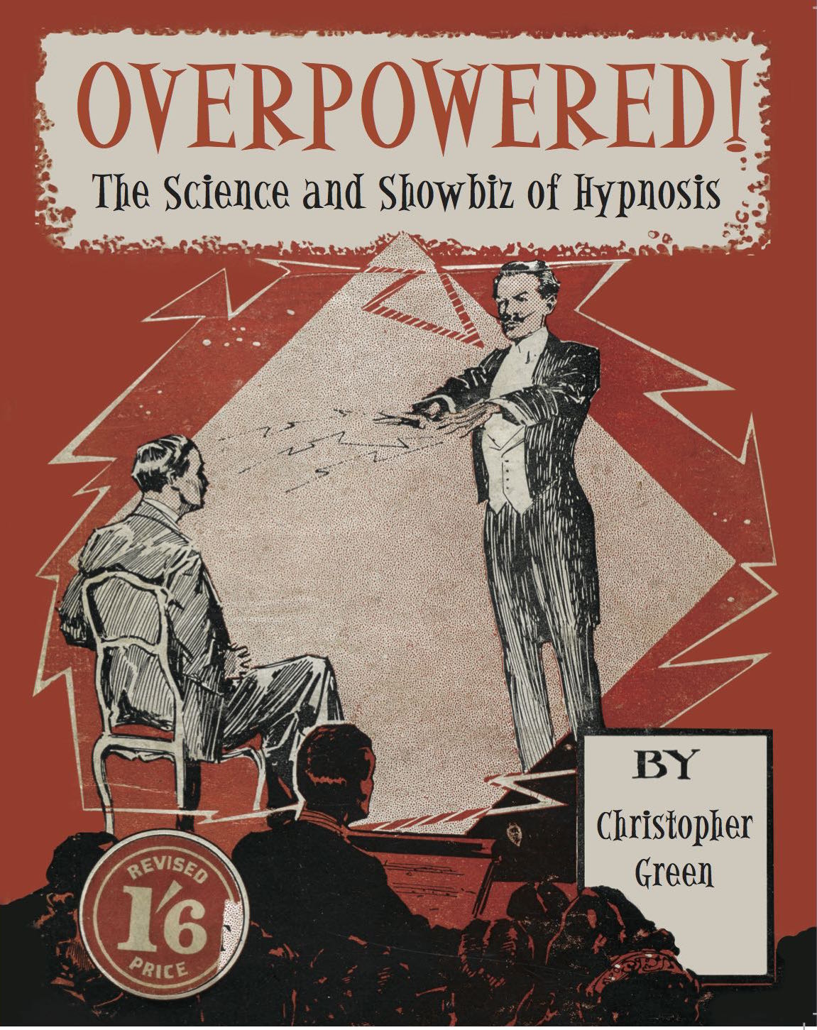 the history and science of hypnosis What is hypnosis what is the history of hypnosis how to study the cultural origins of the concept of and christian science were all heavily.