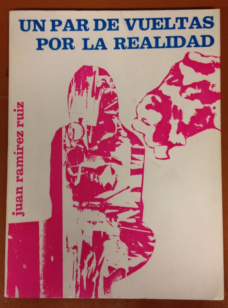 Ramirez Ruiz 1