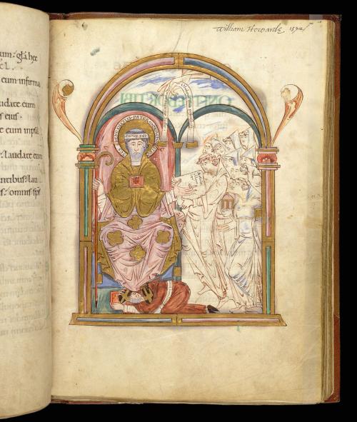 Arundel 155   f. 133