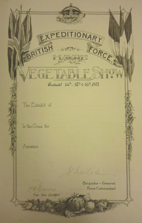 1917 Cert [1]