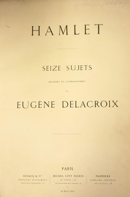 CM DELACROIX 1