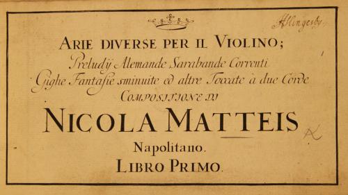 2 Title page K.1.f.12
