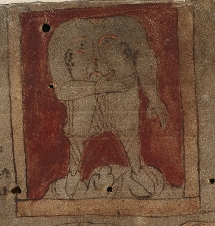 Cotton_ms_vitellius_a_xv_f102v