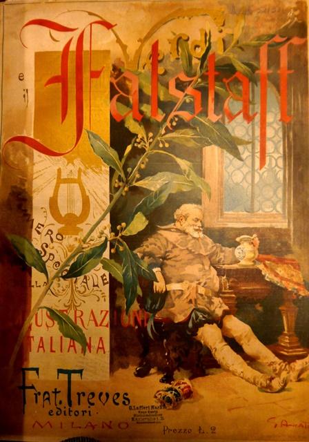 CM FIG.7. Falstaff Hirsch 5213