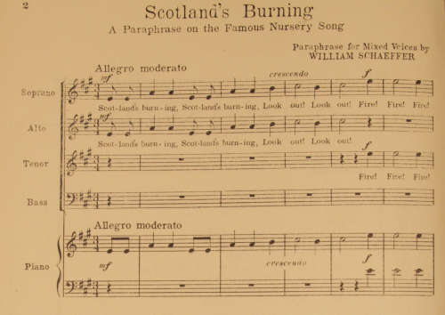 Scotlands-burning-VOC-1930-Schaeffer