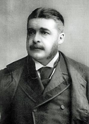 Sir_Arthur_Seymour_Sullivan