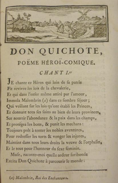 Quichotte3