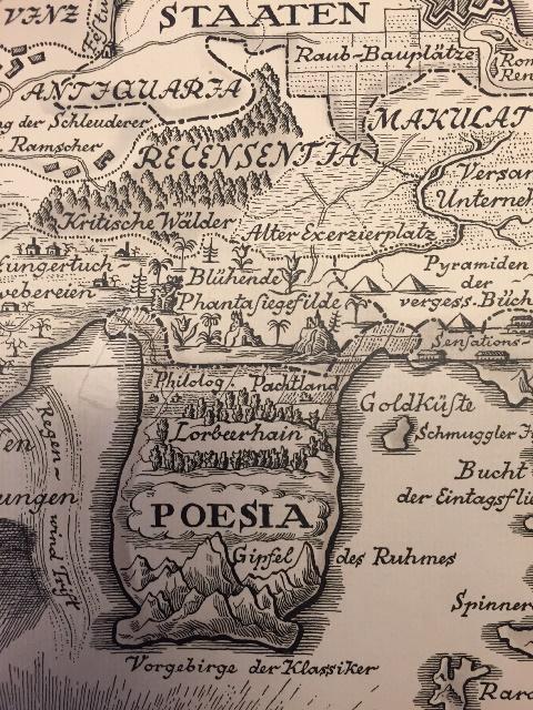 5 Bücherland Poesia detail