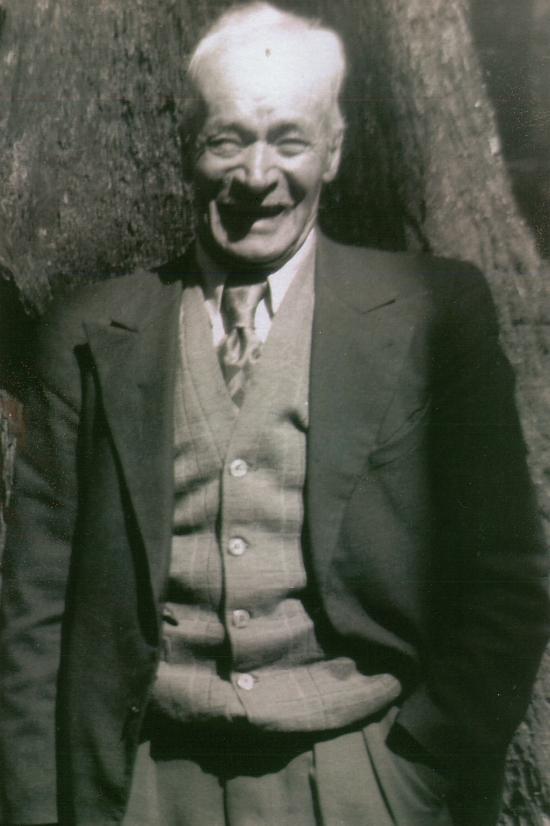 Chivers, William 2