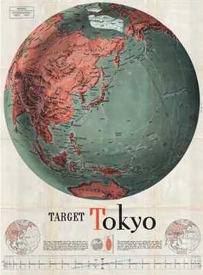 TargetTokyoTargetBerlin-manning-1943
