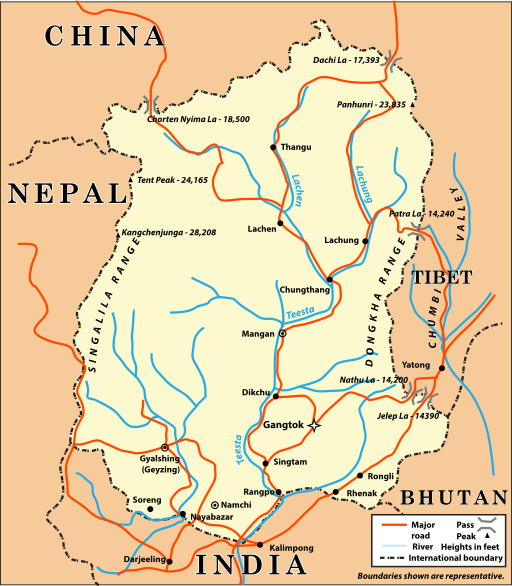 Sikkim_area_map_svg