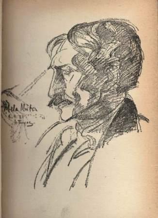 Barbusse portrait Muter 08282.a.40.