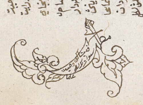Or_16035, f.135r