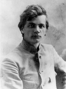 Платонов,_Андрей_Платонович_(1922)PORTRAIT