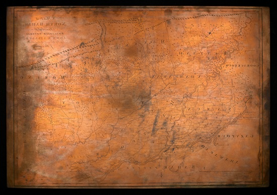 Copper_plate_front