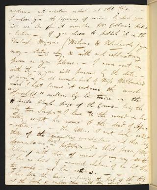 Byron-lord_george_gordon-letter-B20131-45