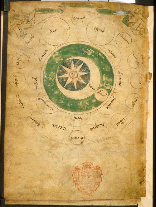 Egerton 845   f. 21v