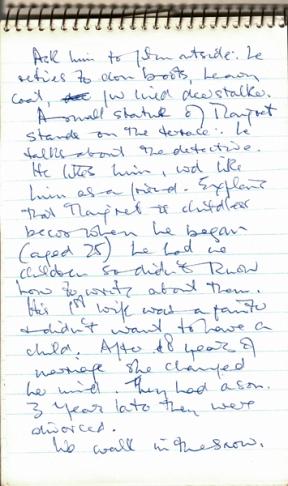 Blog 2 Simenon notes 2
