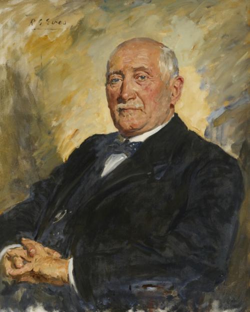 Portrait_of_Sir_John_Blackwood_McEwen