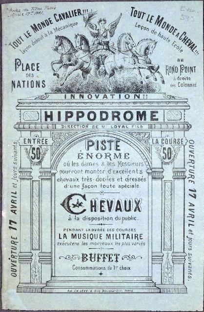 3trone 1881b