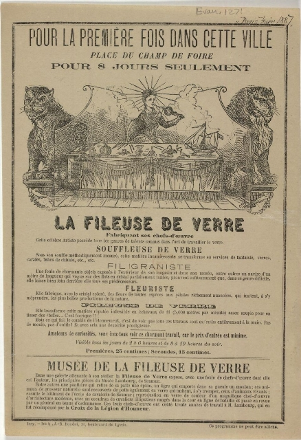 6trone 1887