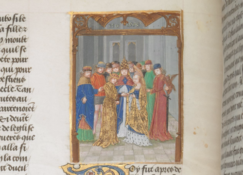 Royal_ms_15_e_i_f224v