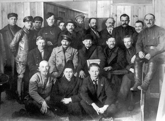 Delegates_of_the_8th_Congress_of_the_Russian_Communist_Party_(Bolsheviks)