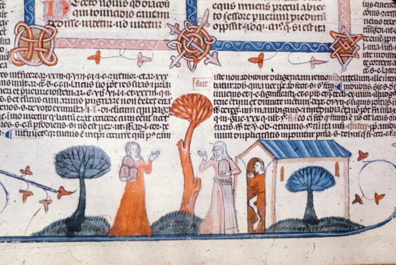 Royal 10 E IV   f. 271v