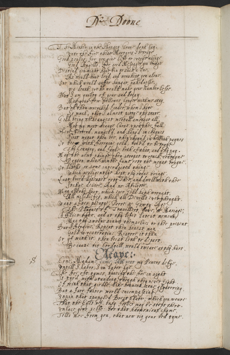Works-by-John-Donne-harley_ms_4955_f95v