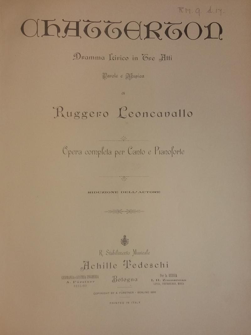 RM9d17_titlepage