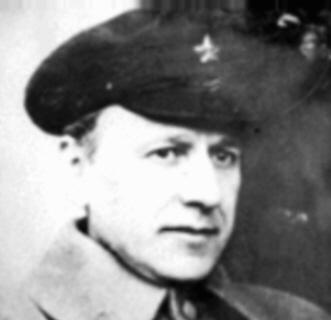 LeninTrotsky Rakovsky