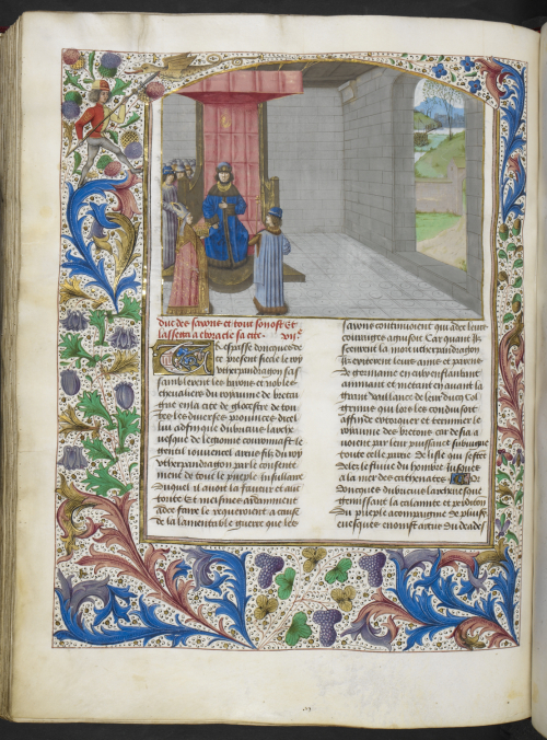 Royal_ms_15_e_iv_f141v