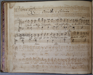 Handel-Ormisda-BL-Add-MS-31551-f-23-verso